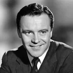 Jack Lemmon is listed (or ranked) 16 on the list The Greatest Actors & Actresses in Entertainment History