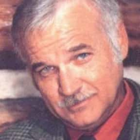 Jack Nance is listed (or ranked) 13 on the list Full Cast of Lost Highway Actors/Actresses