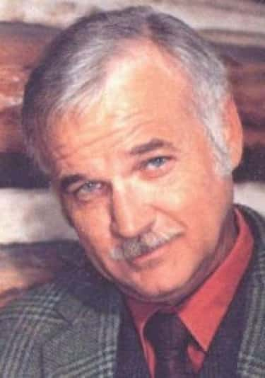 Jack Nance is listed (or ranked) 2 on the list Famous People Who Died of Craniocerebral Trauma