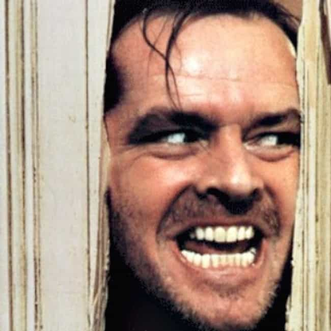 Jack Nicholson is listed (or ranked) 3 on the list The Best Performances to Not Win an Oscar