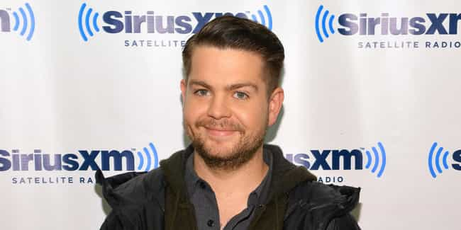 Jack Osbourne is listed (or ranked) 3 on the list Kate Moss's Loves & Hookups