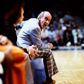 Jack Ramsay is listed (or ranked) 23 on the list The All Time Greatest NBA Coaches