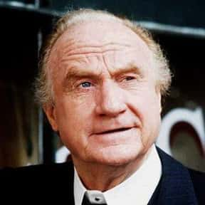 Jack Warden is listed (or ranked) 7 on the list Full Cast of Dirty Work Actors/Actresses