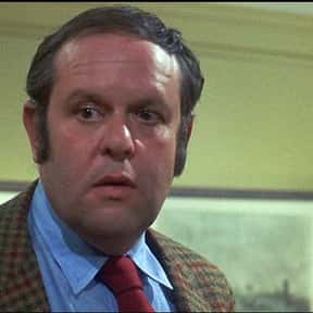 Jack Weston is listed (or ranked) 5 on the list Full Cast of Dirty Dancing Actors/Actresses