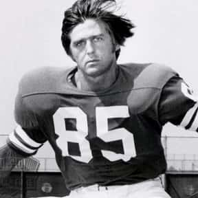 Jack Youngblood is listed (or ranked) 3 on the list The Best University of Florida Football Players of All Time