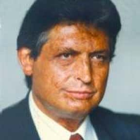 Jaime Paz Zamora is listed (or ranked) 14 on the list Famous People From Bolivia