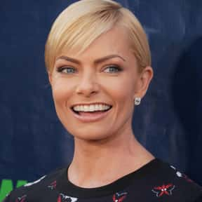 Jaime Pressly is listed (or ranked) 1 on the list TV Actors from North Carolina