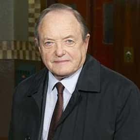 James Bolam is listed (or ranked) 3 on the list Born and Bred Cast List