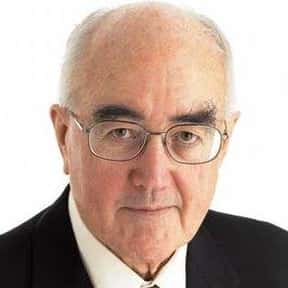 James Burke is listed (or ranked) 5 on the list TV Actors from Derry