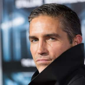 Jim Caviezel is listed (or ranked) 4 on the list Full Cast of G.I. Jane Actors/Actresses