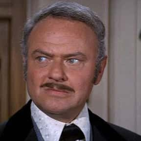 Hedley Lamarr is listed (or ranked) 2 on the list The Best Characters In Mel Brooks Movies