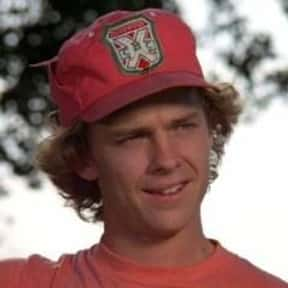 Danny Noonan is listed (or ranked) 18 on the list Fictional Characters Named Dan, Danny, & Daniel
