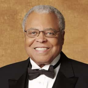 James Earl Jones is listed (or ranked) 12 on the list Famous People Most Likely to Live to 100