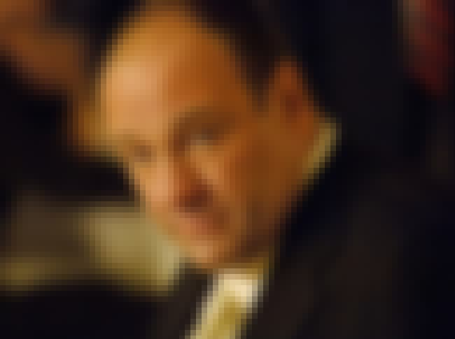James Gandolfini is listed (or ranked) 5 on the list Famous People Who Died of Heart Attack