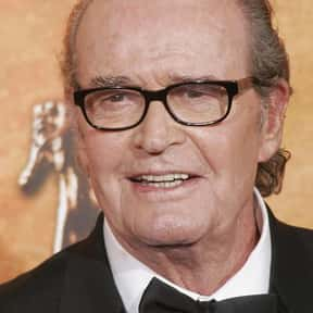 James Garner is listed (or ranked) 5 on the list Maverick Cast List