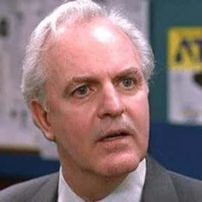 James Handy is listed (or ranked) 10 on the list Full Cast of Arachnophobia Actors/Actresses