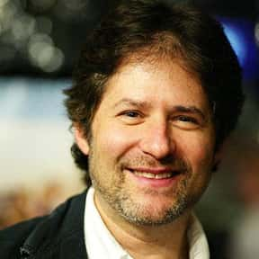 James Horner is listed (or ranked) 11 on the list The Best Modern Composers, Ranked