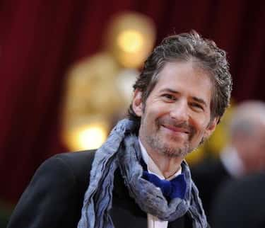 James Horner is listed (or ranked) 1 on the list Famous People Who Died in Plane Crashes