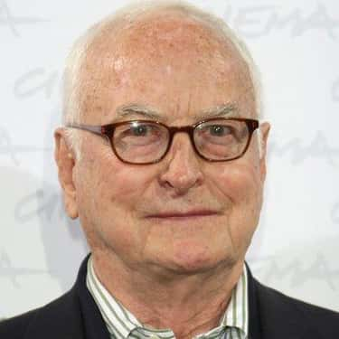 James Ivory is listed (or ranked) 1 on the list Famous Homosexuals Born in The 1700s