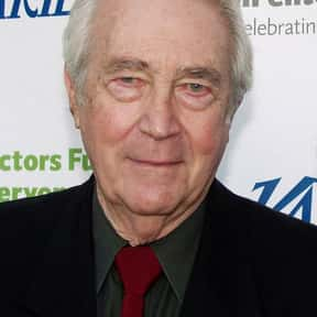 James Karen is listed (or ranked) 7 on the list Full Cast of Piranha Actors/Actresses