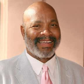 James Avery is listed (or ranked) 10 on the list Full Cast of The Brady Bunch Movie Actors/Actresses