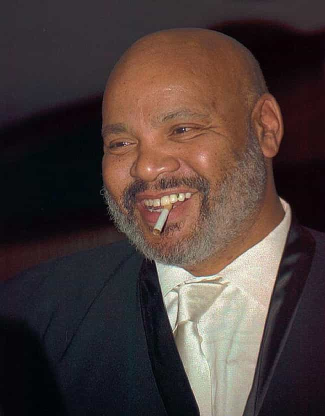 James Avery is listed (or ranked) 2 on the list Celebrity Deaths: 2013 Famous Deaths List