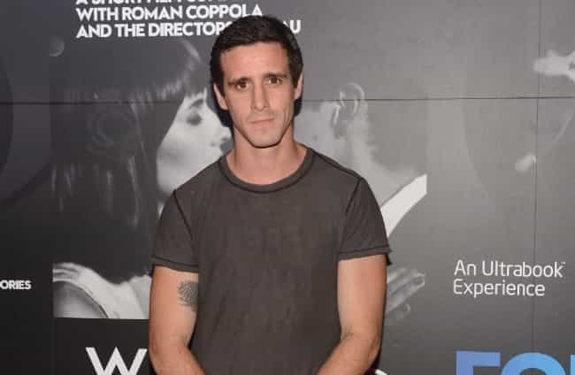 James Ransone is listed (or ranked) 3 on the list Famous Friends of Clive Owen