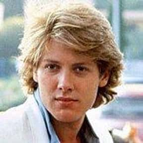 James Spader is listed (or ranked) 10 on the list Famous Boarding School Alumni