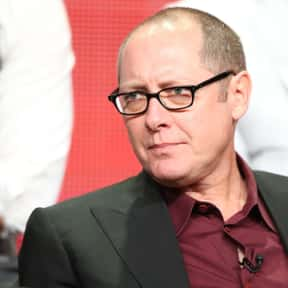 James Spader is listed (or ranked) 2 on the list Full Cast of Tuff Turf Actors/Actresses