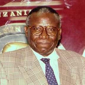 James Wapakhabulo is listed (or ranked) 23 on the list Famous People From Uganda