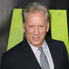 James Woods is listed (or ranked) 3 on the list The Smartest Celebrities