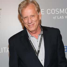 James Woods is listed (or ranked) 3 on the list Full Cast of John Q Actors/Actresses