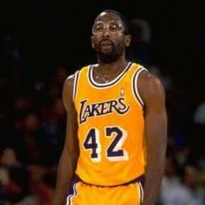James Worthy is listed (or ranked) 2 on the list The Best Los Angeles Lakers Small Forwards of All Time