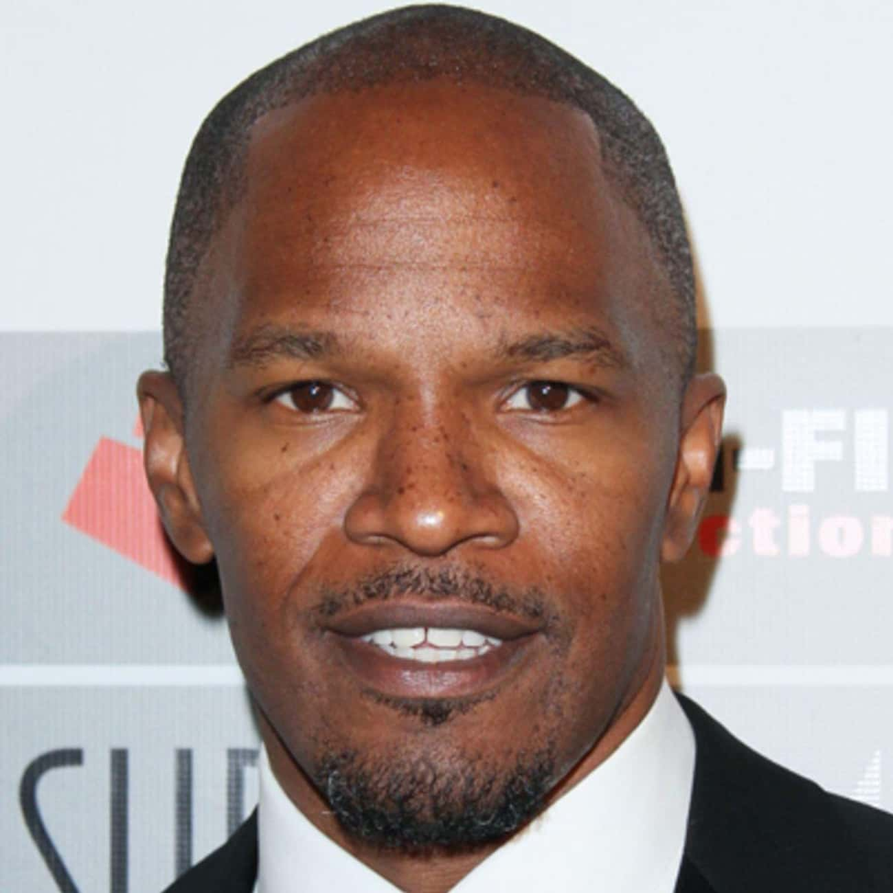 Jamie Foxx Was Born Eric Morlo is listed (or ranked) 3 on the list 12 Surprising Stories Behind Famous Stage Names