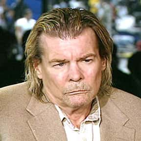 Jan-Michael Vincent is listed (or ranked) 12 on the list Famous People From Colorado
