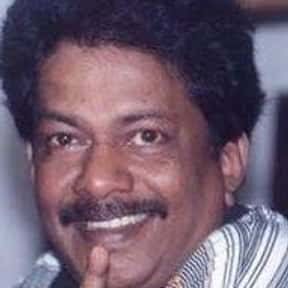 Janagaraj is listed (or ranked) 2 on the list Full Cast of Roja Actors/Actresses