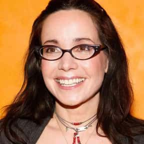 Janeane Garofalo is listed (or ranked) 9 on the list The Shortest Lasting SNL Cast Members