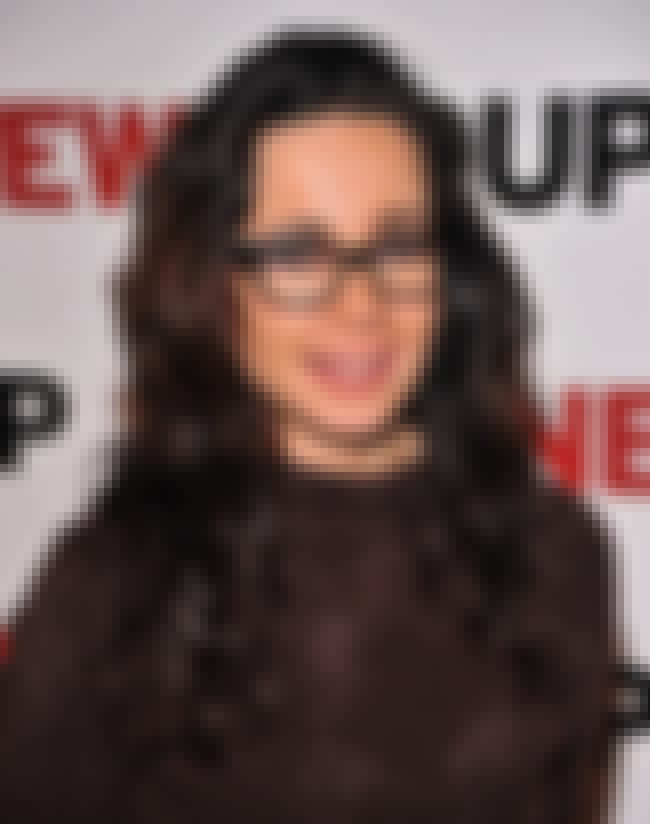 Janeane Garofalo is listed (or ranked) 3 on the list Famous Female Radio Personalities