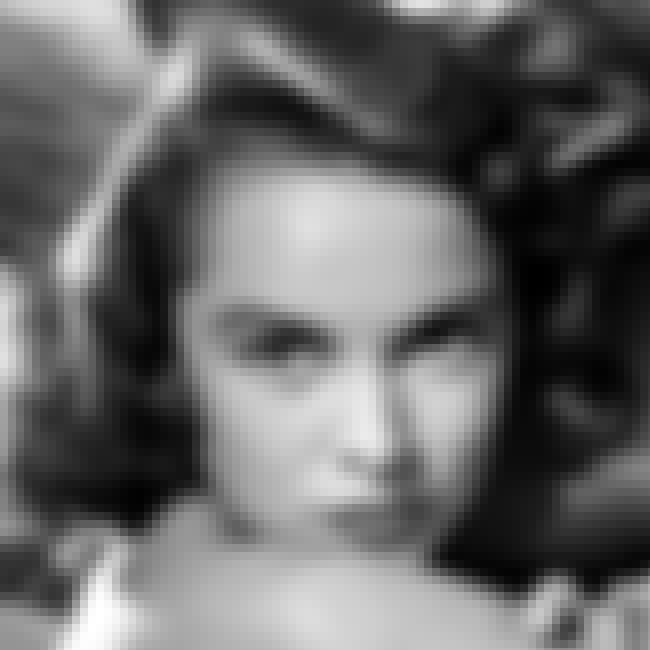 Janet Leigh is listed (or ranked) 2 on the list The Twenty Most Beautiful Actresses of All Time