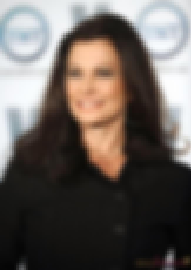 Jane Badler is listed (or ranked) 2 on the list The Highwayman Cast List