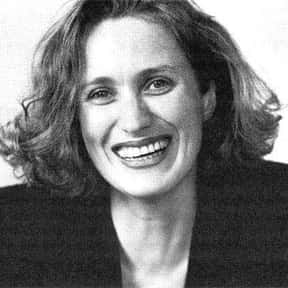 Jane Campion is listed (or ranked) 3 on the list The Greatest Female Film Directors