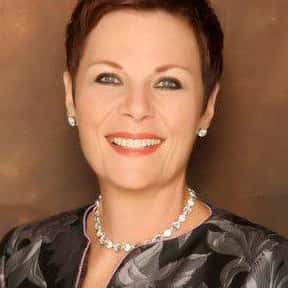 Jane Elliot is listed (or ranked) 2 on the list The Best General Hospital Actors