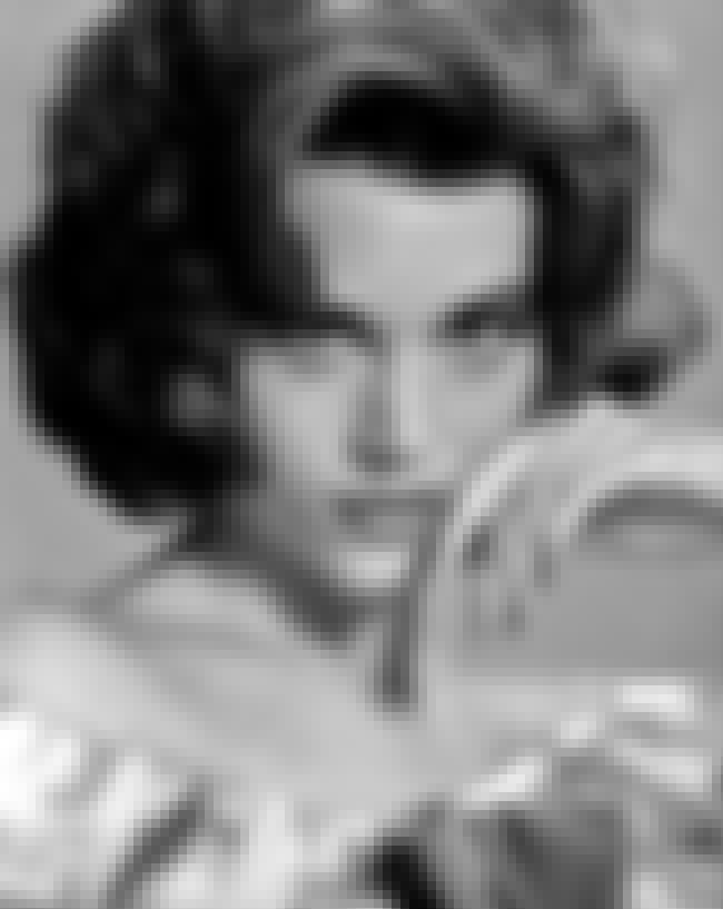 Jane Fonda is listed (or ranked) 2 on the list Famous Sagittarius Celebrities