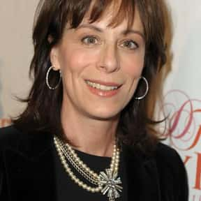 Jane Kaczmarek is listed (or ranked) 20 on the list Famous People Named Jane