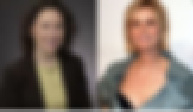 Jane Lynch is listed (or ranked) 2 on the list Celebrity Marriages 2010: Famous Marriage List for 2010