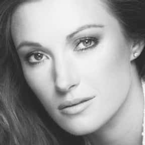 Jane Seymour is listed (or ranked) 19 on the list The Most Beautiful Women of All Time