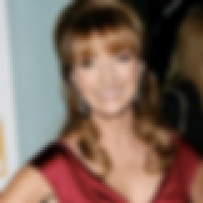Jane Seymour is listed (or ranked) 4 on the list The Top 10 Sexiest MILFs in Movie History