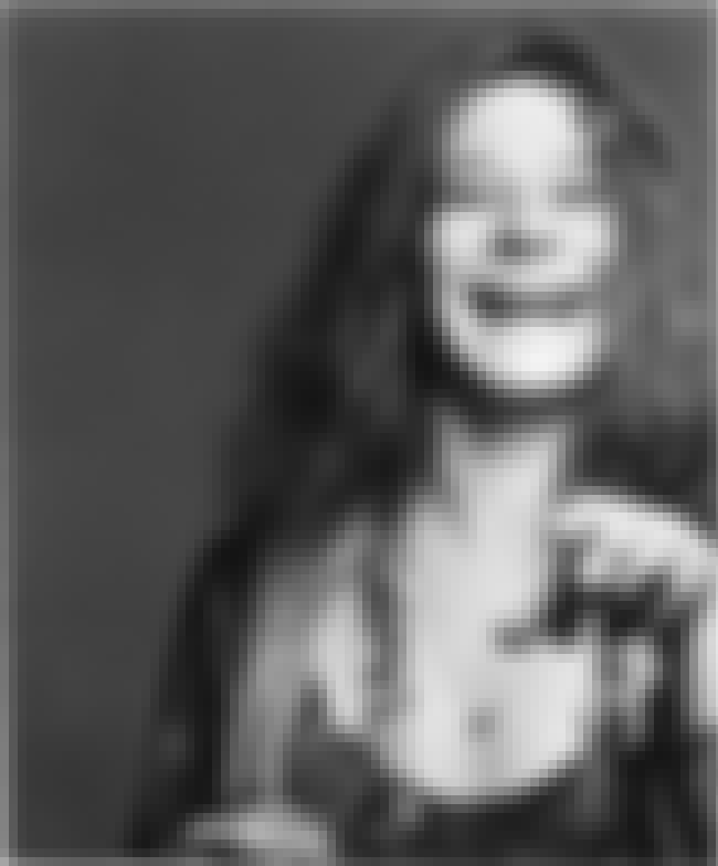 Janis Joplin is listed (or ranked) 4 on the list 25 Rock Stars Who Died Before Age 40