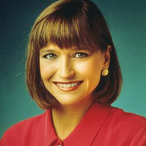 Jan Hooks is listed (or ranked) 1 on the list Famous People Named Jan