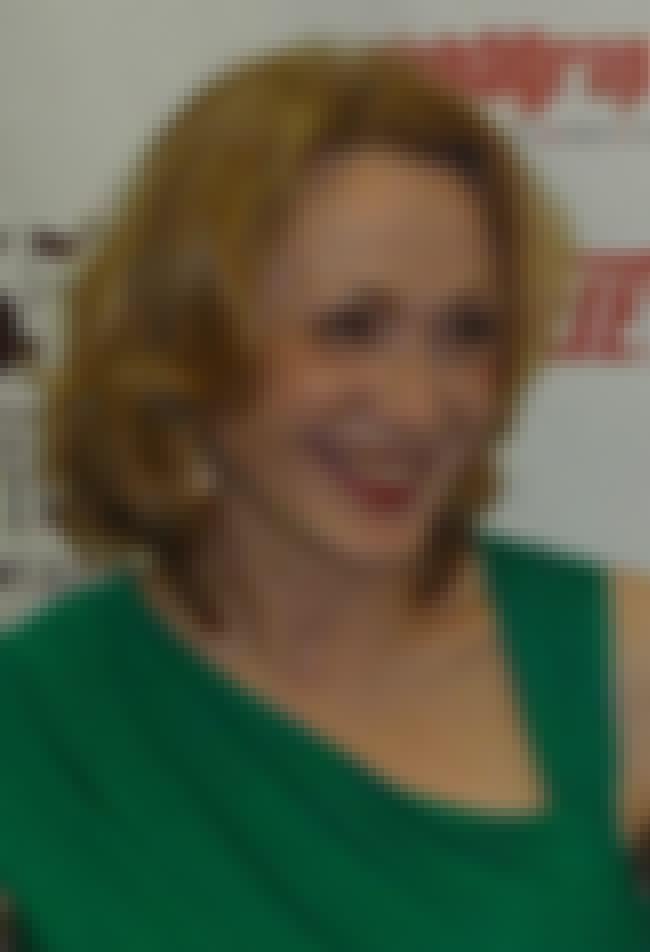 Full list of celebrity deaths in 2016 | WGN-TV